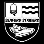 Seaford Striders Logo
